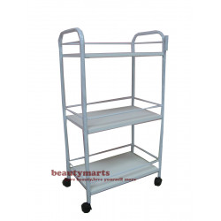 Epoxy Trolley (T222)