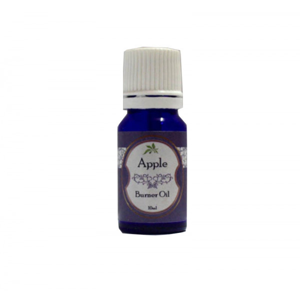 Apple Aroma Oil - 10ml