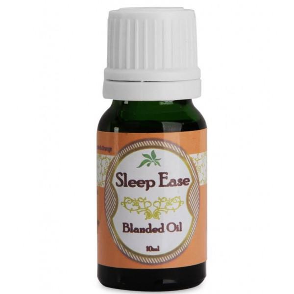 Sleep Ease Blended Essential Oil 10ml