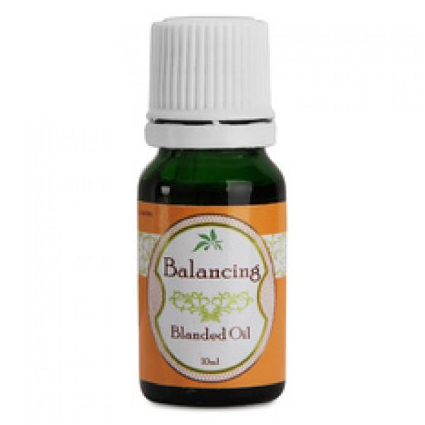 Balancing Blended Oil -10ml