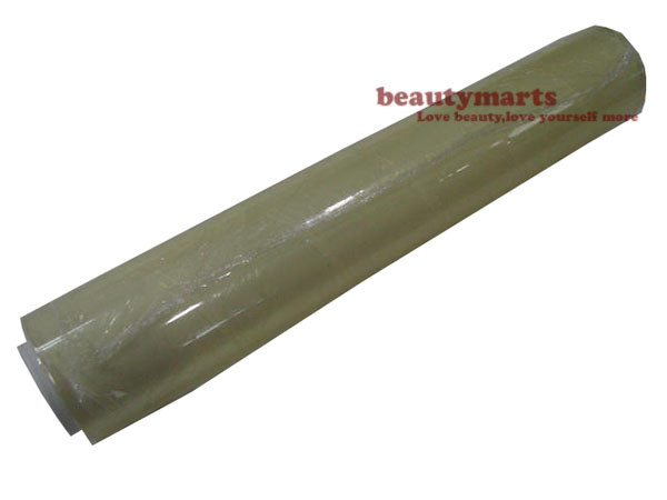 Body Wrapping Roll (30cm x 100m) - Thin