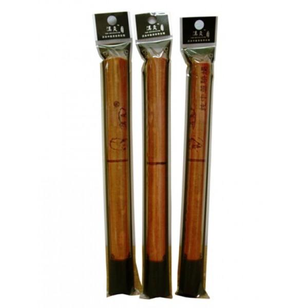 Herbal Navel Candle (1 Pcs)