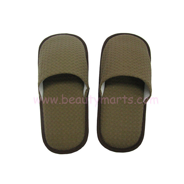 Cotton Anti-Slip Slipper (Unisex)