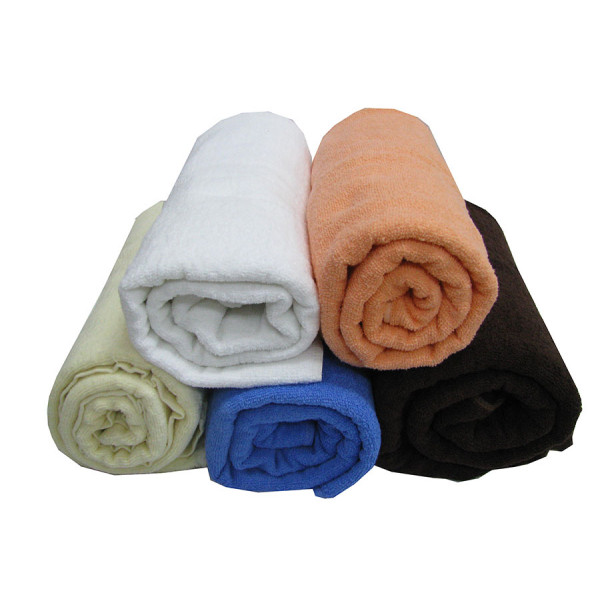 Extra Large Towel (100 x200cm)