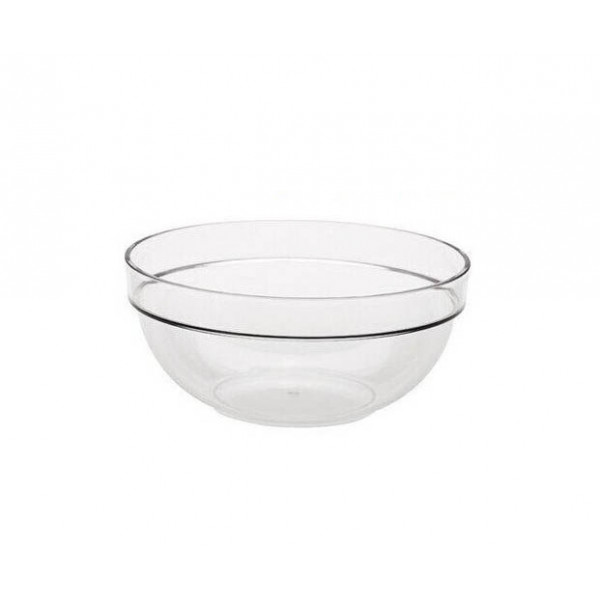 Facial Bowl Salad Bowl 17cm