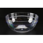 Facial Bowl Salad Bowl 12cm