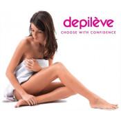 DEPILEVE WAX (5)