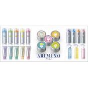 ARIMINO (11)