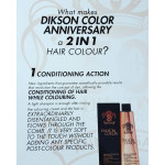 Dickson Hair Dye Color