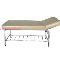 Body Bed (1M)