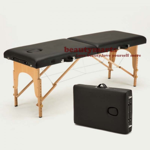 Portable Facial/Massage Bed (15kg only)