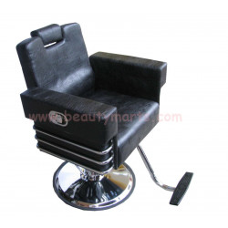 Cutting Chair (MT-9206)