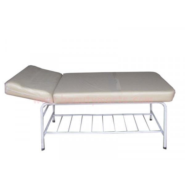 "Facial Bed (1M) 28"""