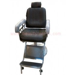 Hair Cutting Chair  (HC-380D)