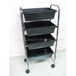 Hair Trolley  (#219)