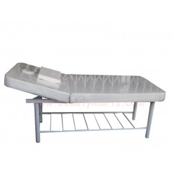 "Massage Bed 30-2P"" (20212A)"