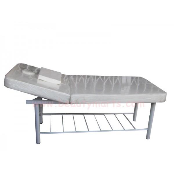 "Massage Bed 30-2P"" (20212A)"