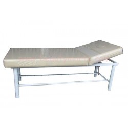 Massage Bed (B15) 30/4L'