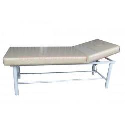 Massage Bed (B15) 30/4L'