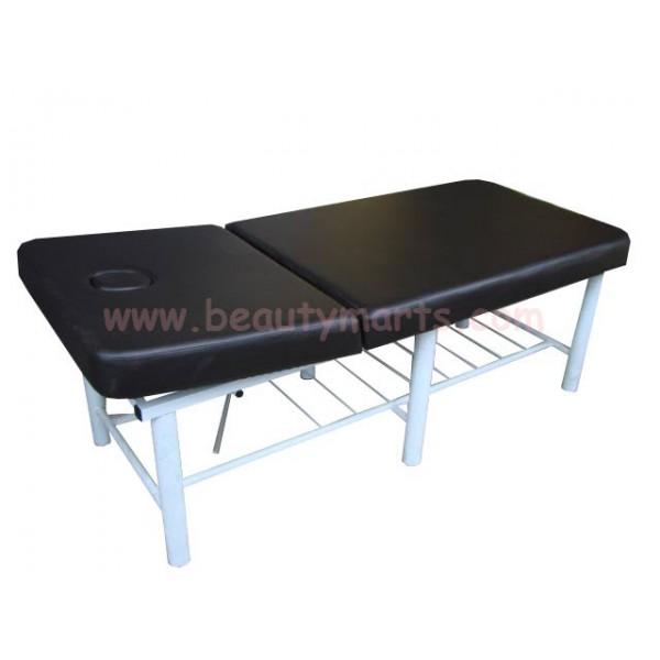 Massage Bed (B15)