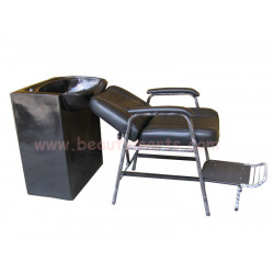 Shampoo Chair (A3)