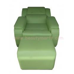 Sofa (HB-9901)