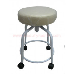 Beauty Stool