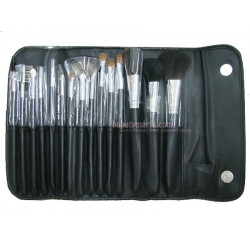 Make-Up Brush Set (15PCS)