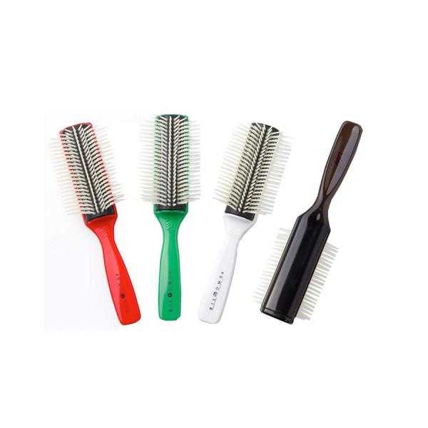 Silkomb Hair Brush