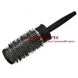 Ceramic Hair Brushes - 48mm