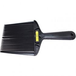 Level Comb