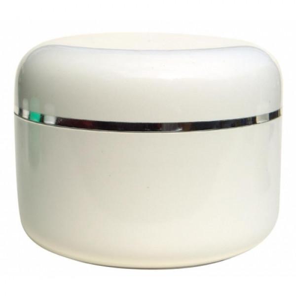 Empty Cream Container 200GM