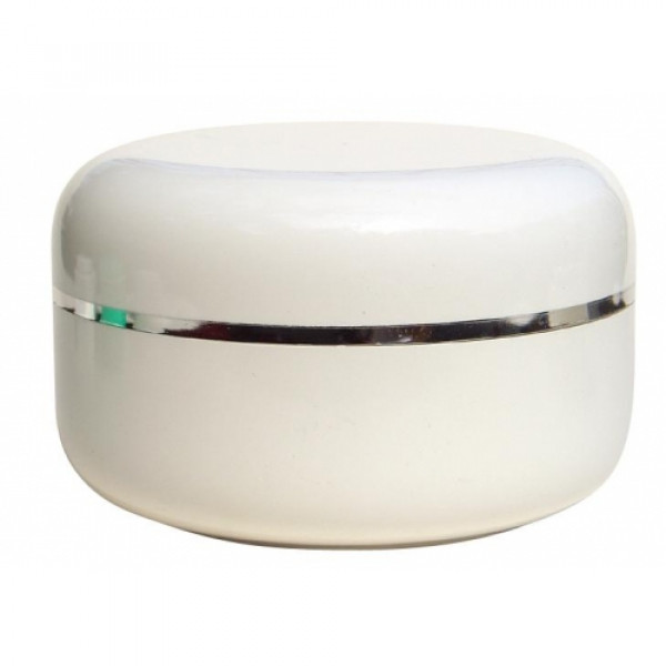 Empty Cream Container 100GM