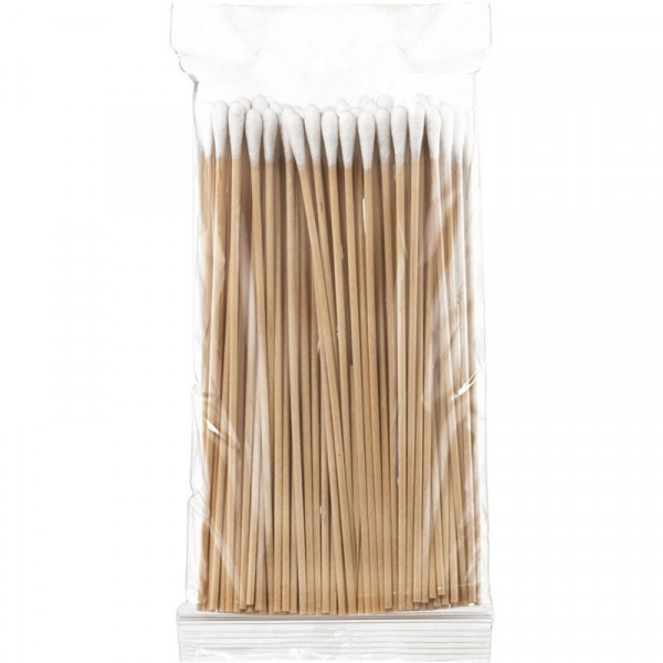 Alcohol Cotton Bud