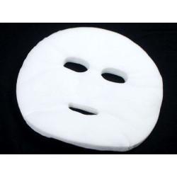 Dis' Face Mask