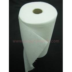 Dis' Facial Gauge Tissue (100% Cotton)