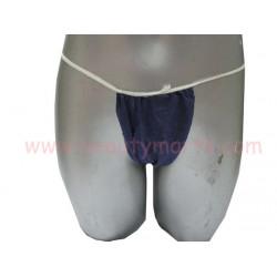 Dis' G/String Panties