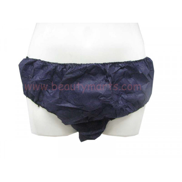 Dis' Normal Panties XXXL (30PCS)