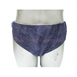 Dis' Normal Panties - XXL (50pcs)