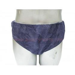 Dis' Normal Panties - XXL ((50pcs)