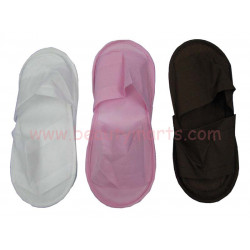 Disposable Slipper (Anti-Grip)