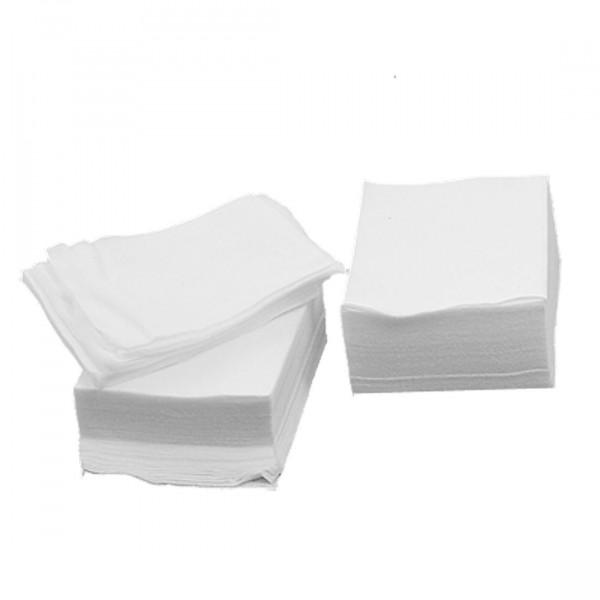 Facial Cotton (500PCS)