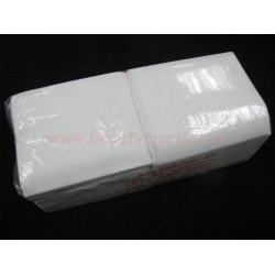 Gauge Tissue