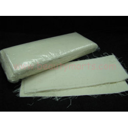 Waxing Cloth/Strip (100PCS)