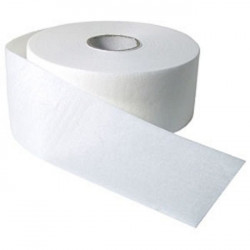 Waxing Paper (Roll) - 100yards
