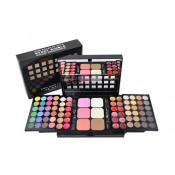 EYESHADOW PALLETE /EYEBROW PENCIL (9)