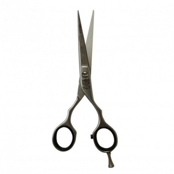 Kiepe Scissors 2233 Studio Techno 5'5""