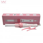 Vivid & Vogue Automatic Hair Curler