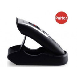Paiiter Rechargeable Hair Clipper (G9905)