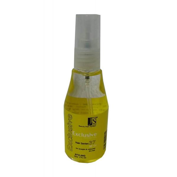 JS 3D OIL NO.1 (37)